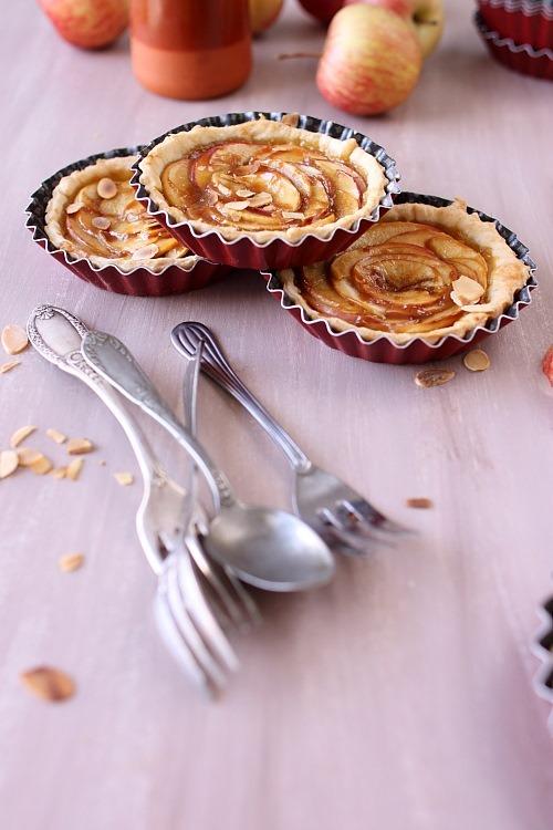 tartelettes-pommes-caramel3