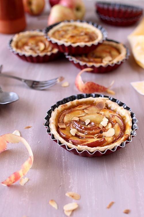 tartelettes-pommes-caramel4