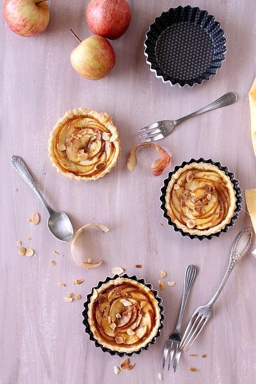 tartelettes-pommes-caramel5