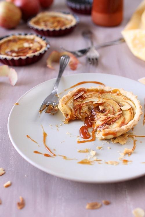 tartelettes-pommes-caramel7