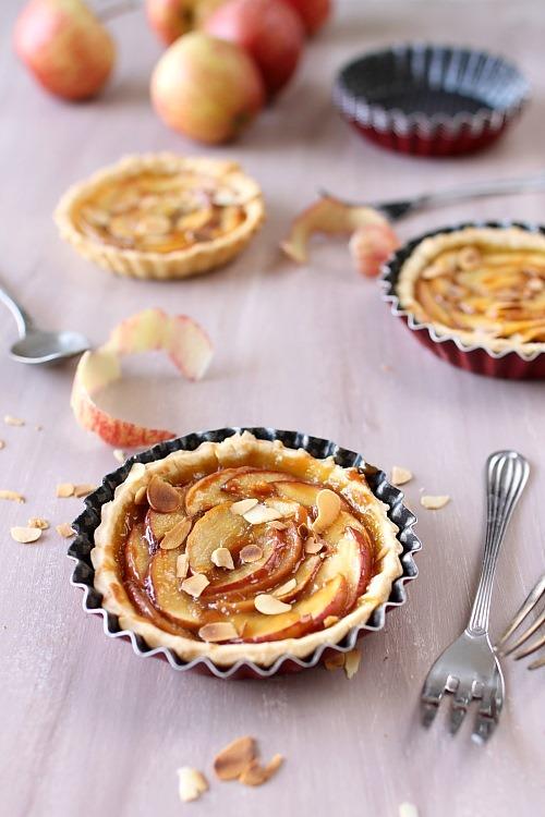tartelettes-pommes-caramel8