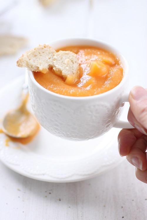 veloute-carotte-panais-patate-douce2