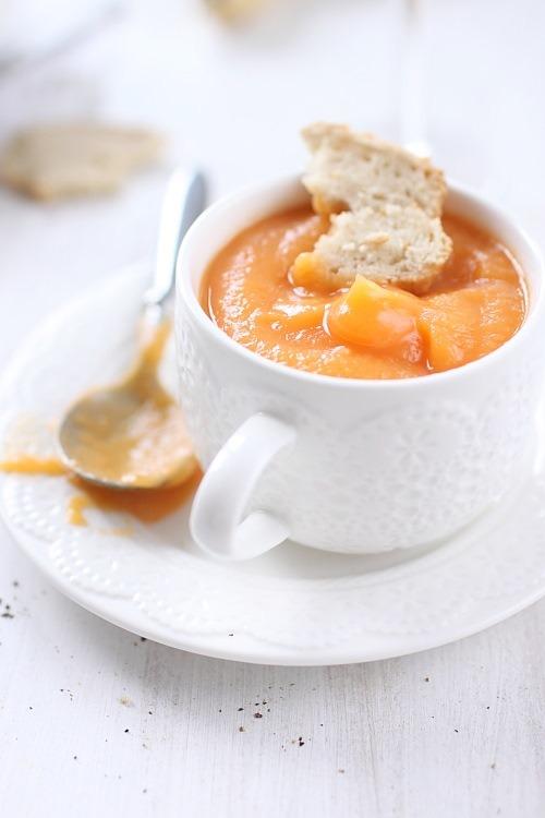 veloute-carotte-panais-patate-douce3