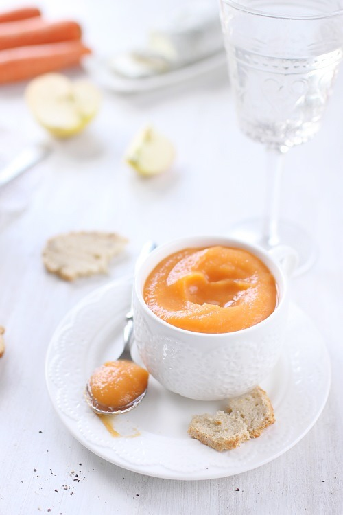 veloute-carotte-panais-patate-douce7