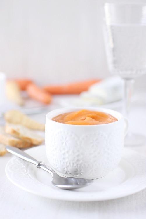 veloute-carotte-panais-patate-douce8