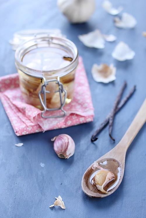 ail-confit-huile-vanille10