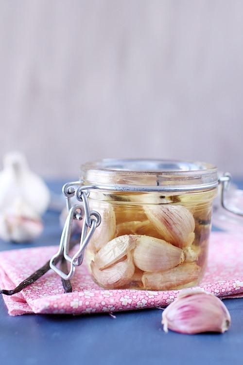 ail-confit-huile-vanille2