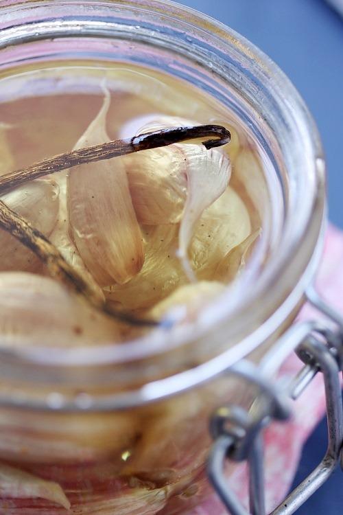 ail-confit-huile-vanille6