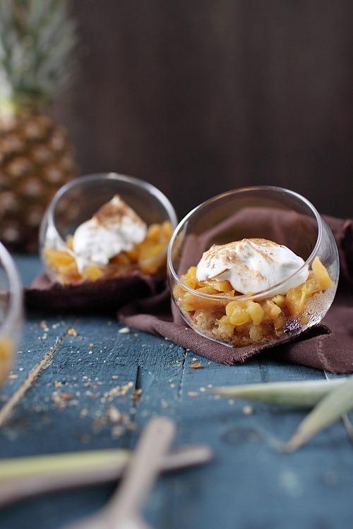 ananas-palet-meringue5