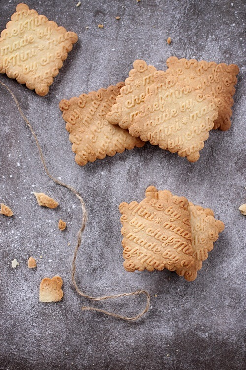 biscuit-sable-estampe2