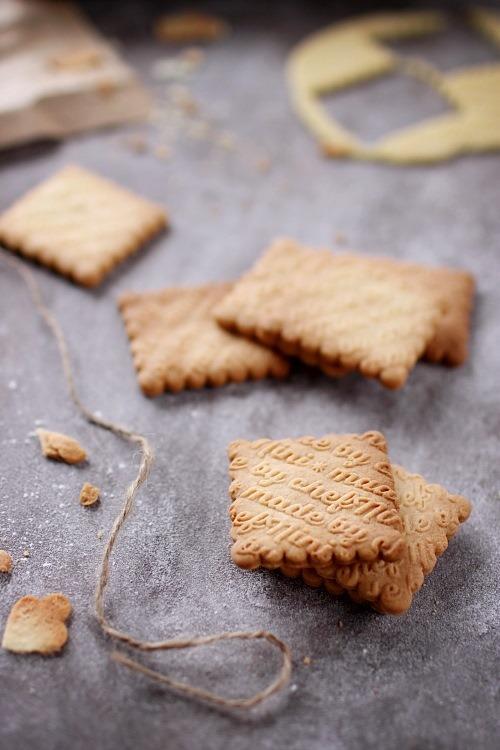 biscuit-sable-estampe3
