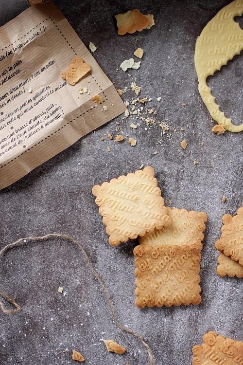 biscuit-sable-estampe5