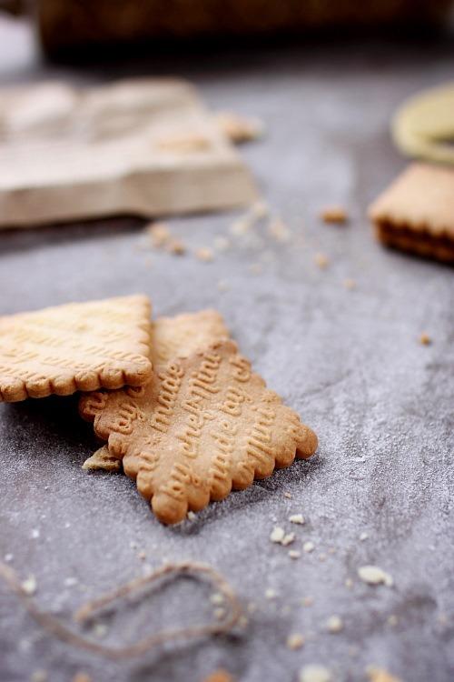 biscuit-sable-estampe7