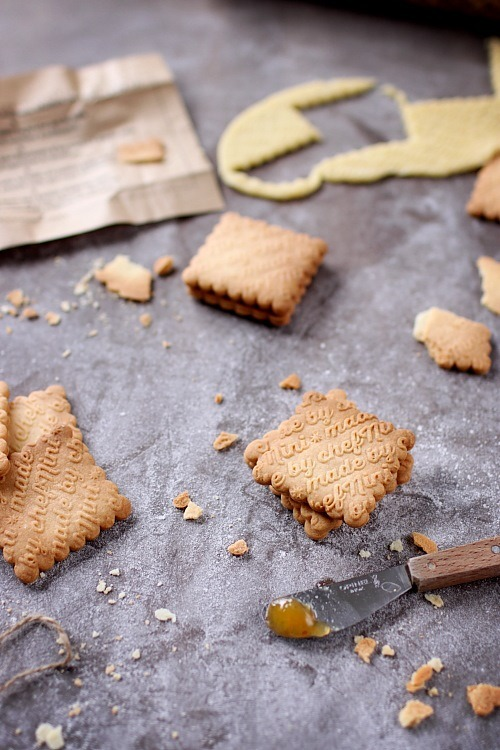 biscuit-sable-estampe9