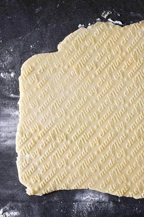biscuits-estampes