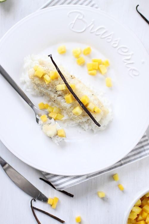cabillaud-salsa-ananas-mangue12