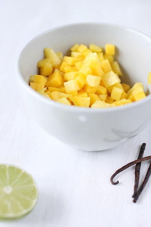 cabillaud-salsa-ananas-mangue5