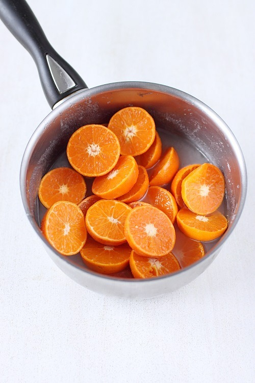 clementines-confites11