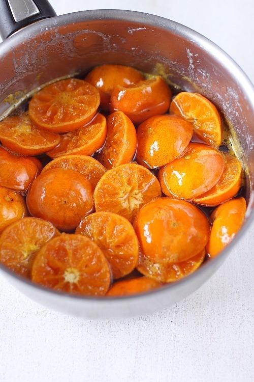 clementines-confites12