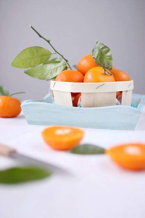 clementines-confites3