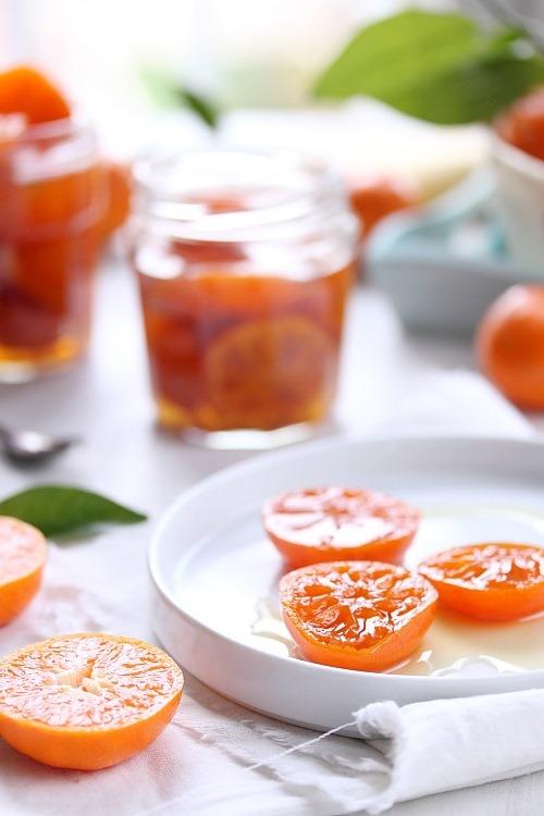 clementines-confites8