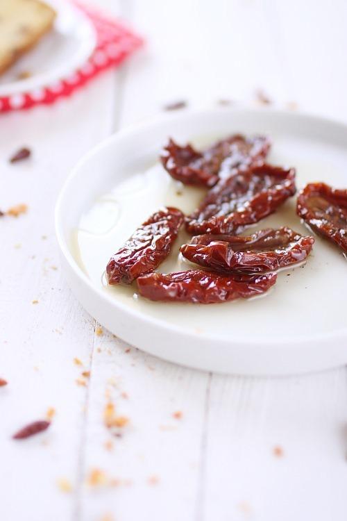 gateau-yaourt-tomate-piment12