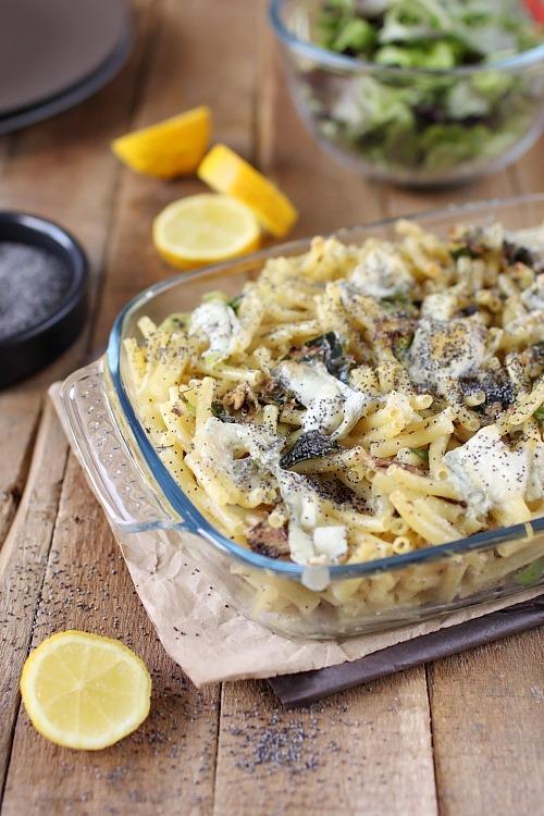 gratin-macaroni-sardine2