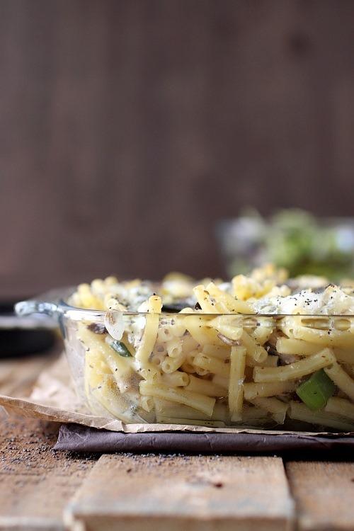 gratin-macaroni-sardine3