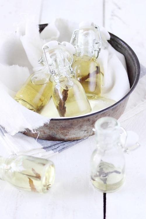 huile-vanille11