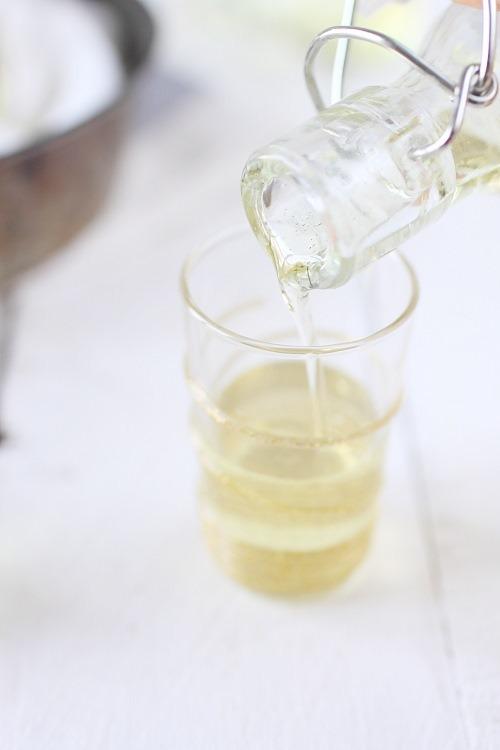 huile-vanille7