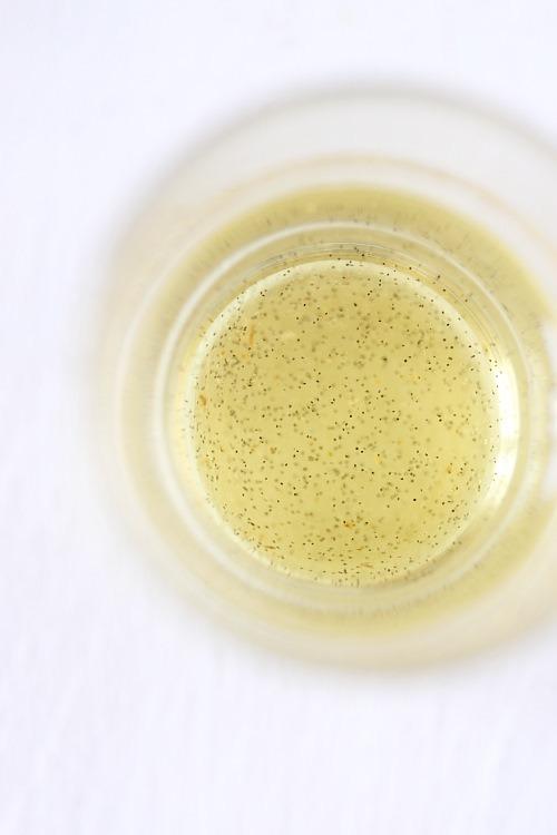 huile-vanille8