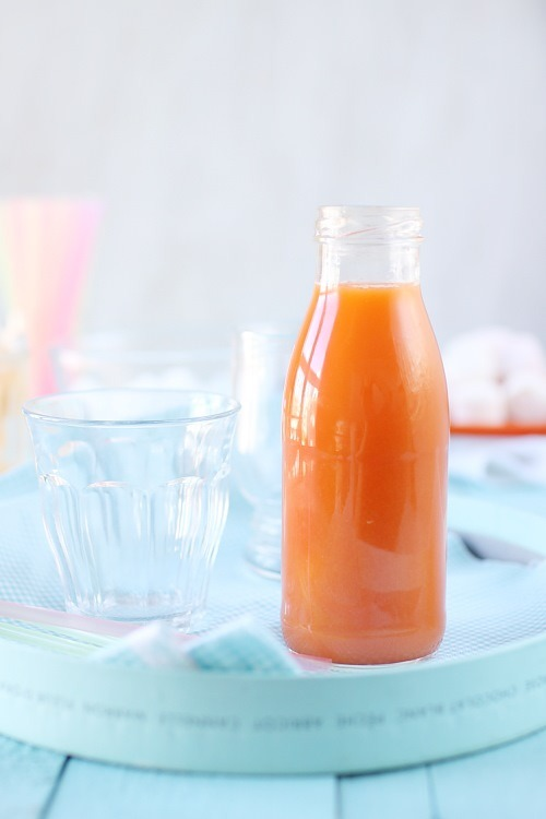 jus-carottes-pommes-clementines