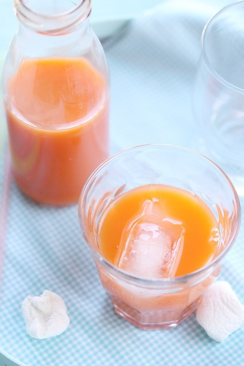 jus-carottes-pommes-clementines5