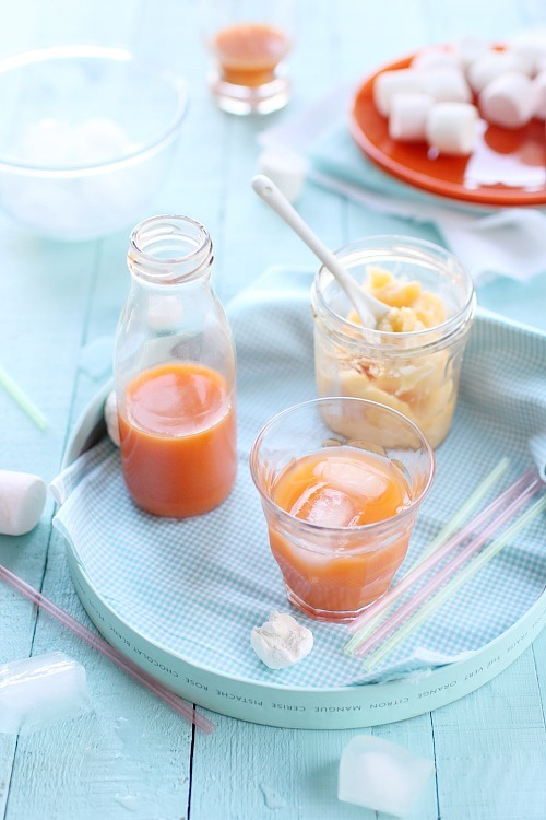 jus-carottes-pommes-clementines8