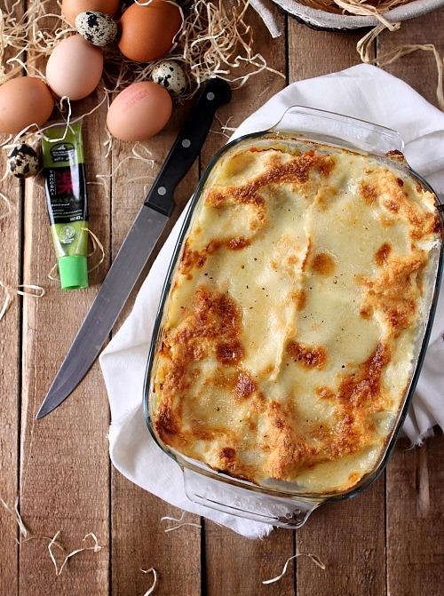 lasagne-deux-saumons