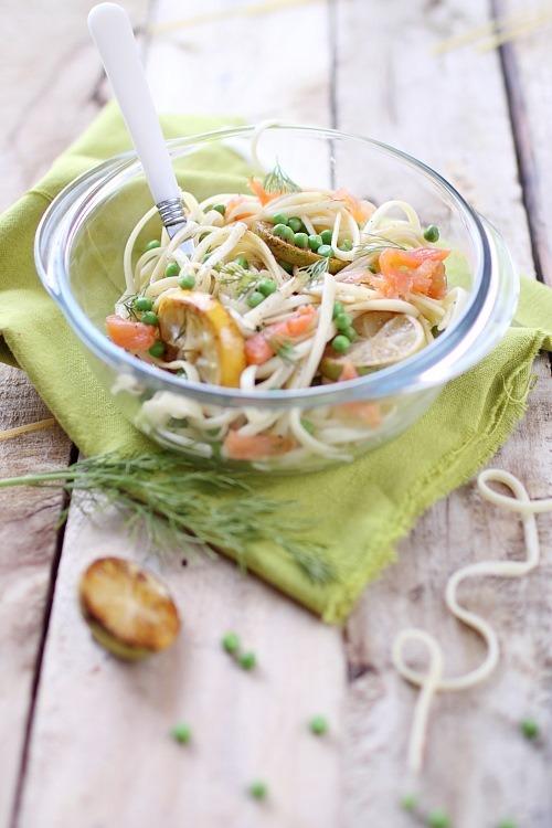 linguine-petits-pois-citrons-grilles-saumon10
