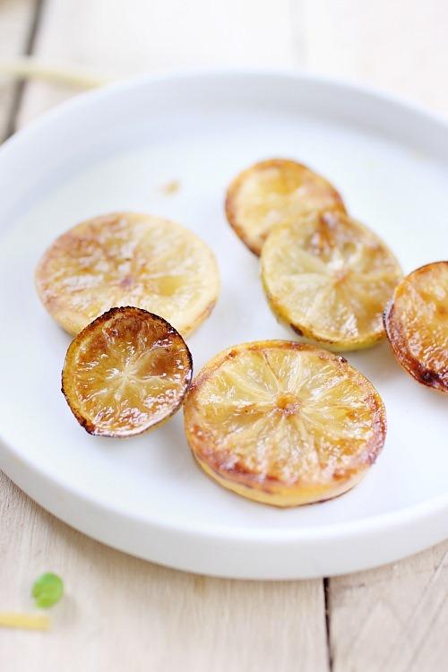 linguine-petits-pois-citrons-grilles-saumon9