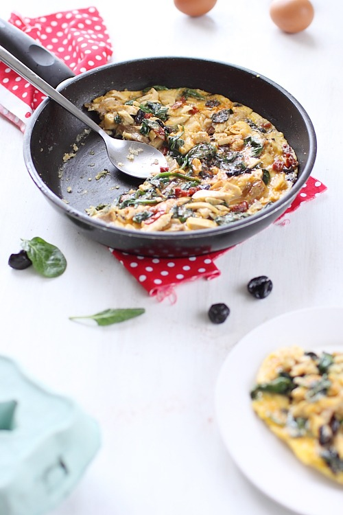 omelette-poulet-provencale6