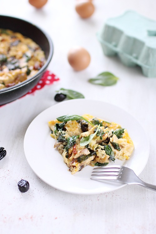 omelette-poulet-provencale7
