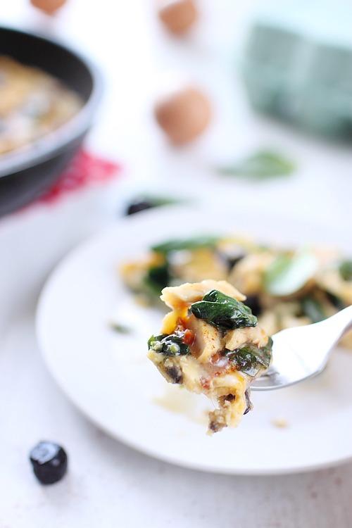 omelette-poulet-provencale8