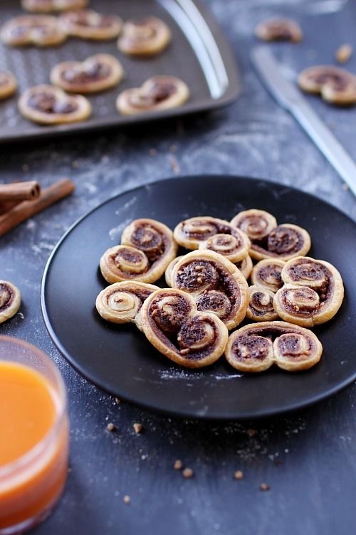 palmiers-cannelle-pralin12
