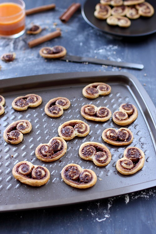 palmiers-cannelle-pralin4