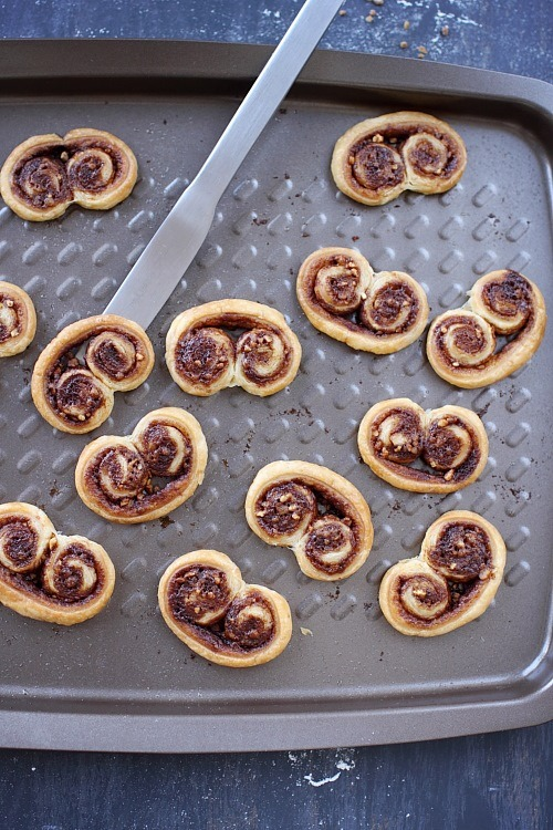 palmiers-cannelle-pralin6