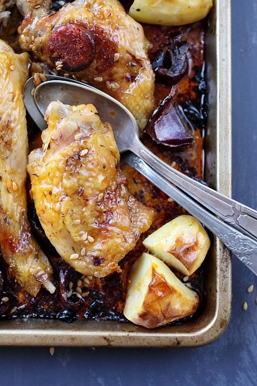 poulet-chorizo-oignon3