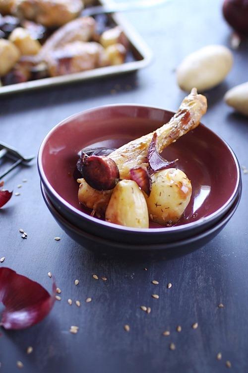 poulet-chorizo-oignon7