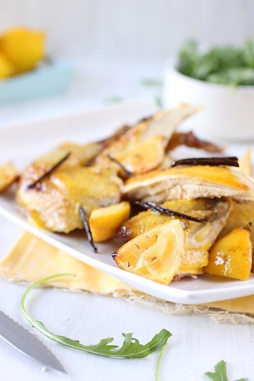 poulet-citron-vanille4