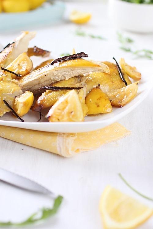 poulet-citron-vanille5