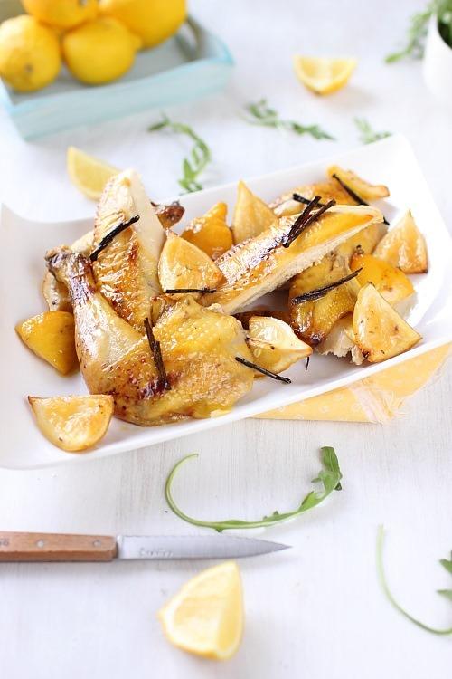 poulet-citron-vanille6