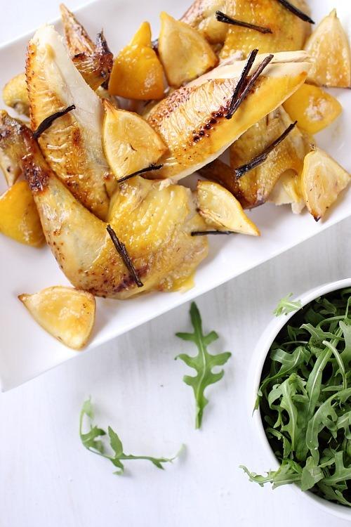 poulet-citron-vanille7