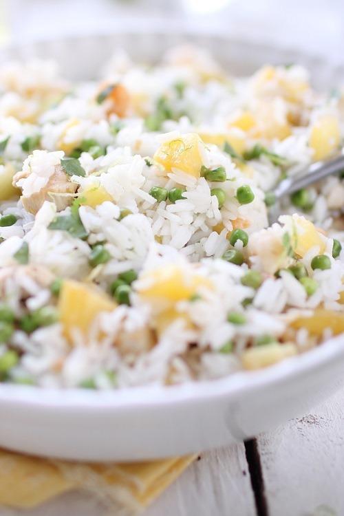 riz-poulet-ananas-crevettes10